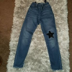 Oldnavy jeans